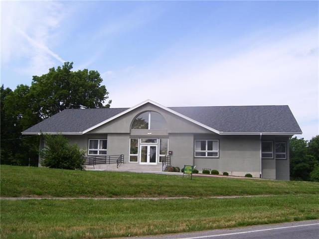 4230 S Phelps Road, Independence, MO 64055 (#2173817) :: Clemons Home Team/ReMax Innovations