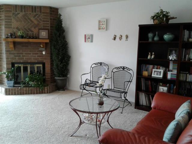 10200 W 96 Terrace, Overland Park, KS 66212 (#2174183) :: Eric Craig Real Estate Team