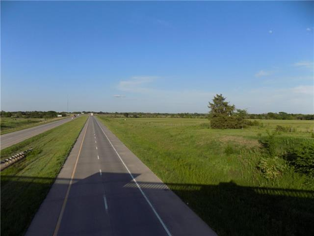 2921 Labette Road, Ottawa, KS 66067 (#2174338) :: The Gunselman Team