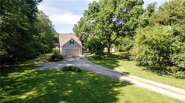 18790 E 2275 Road, Lacygne, KS 66040 (#2174679) :: Team Real Estate