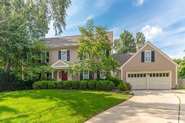11008 Alhambra Street, Leawood, KS 66211 (#2174694) :: Kansas City Homes