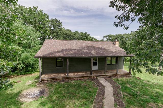 5200 SE Kiowa Drive, Lathrop, MO 64465 (#2174699) :: Eric Craig Real Estate Team