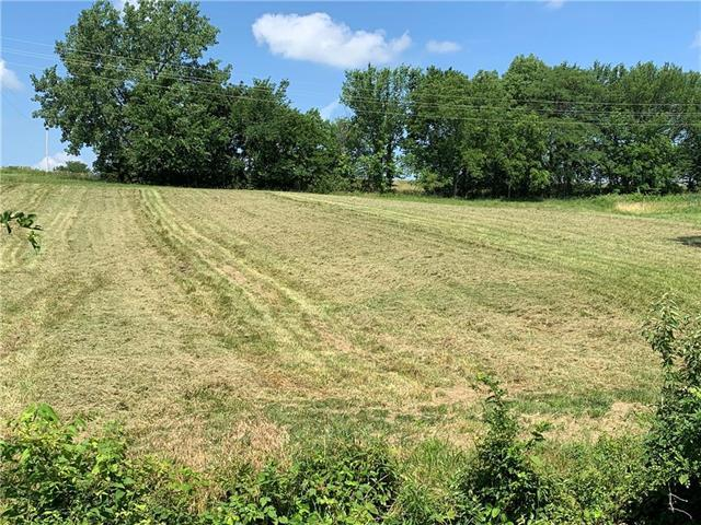 Lot#Z-8 Neptune Court, Gallatin, MO 64640 (#2174786) :: House of Couse Group