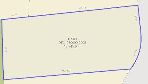 16980 S Hunter Street, Olathe, KS 66062 (#2174872) :: Kansas City Homes