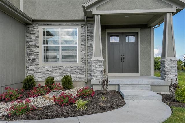 16932 S Hunter Street, Olathe, KS 66062 (#2174897) :: Kansas City Homes
