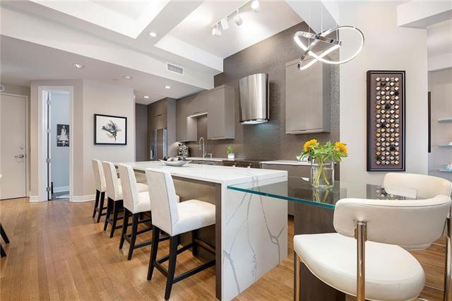 1101 Walnut Street #1806, Kansas City, MO 64106 (#2175189) :: Clemons Home Team/ReMax Innovations