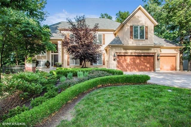 4711 N Mulberry Court, Kansas City, MO 64116 (#2175268) :: Kansas City Homes