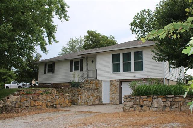 21867 155th Street, Basehor, KS 66007 (#2175391) :: Kansas City Homes