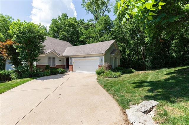 17704 E. 28th Terrace S N/A, Independence, MO 64057 (#2175392) :: Clemons Home Team/ReMax Innovations