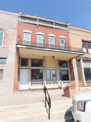 530 Main Street, Concordia, MO 64020 (#2175609) :: Team Real Estate