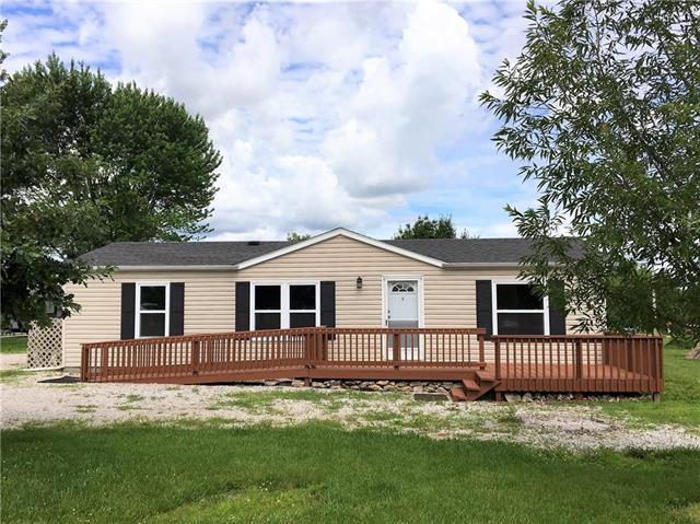 22 Buckskin Drive, Linn Valley, KS 66040 (#2175763) :: Team Real Estate