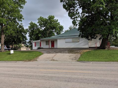 163 N 2nd Street, Union Star, MO 65714 (#2176070) :: Stroud & Associates Keller Williams - Powered by SurRealty Network