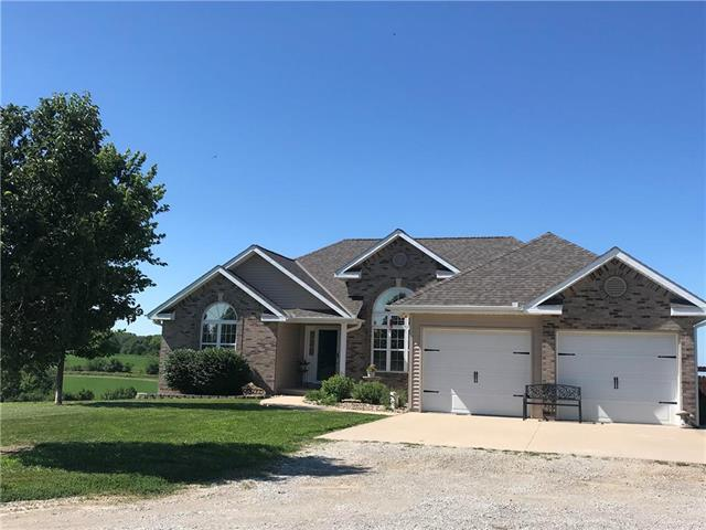 13013 County Road 187 Road, Savannah, MO 64485 (#2176364) :: Stroud & Associates Keller Williams - Powered by SurRealty Network