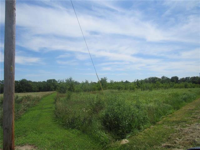 1584 Old Highway 50 N/A, Ottawa, KS 66067 (#2176465) :: Eric Craig Real Estate Team