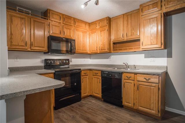 8153 Holmes Road #101, Kansas City, MO 64131 (#2176558) :: Clemons Home Team/ReMax Innovations