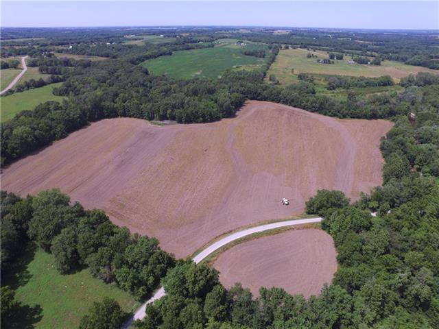 000000 Hwy K Farm Highway, Plattsburg, MO 64454 (#2176773) :: Clemons Home Team/ReMax Innovations