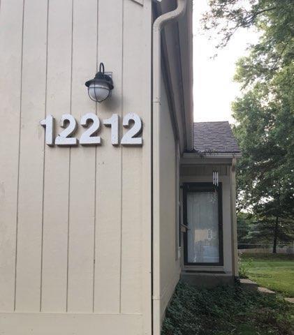 12212 W 79th Terrace, Lenexa, KS 66215 (#2176852) :: The Gunselman Team