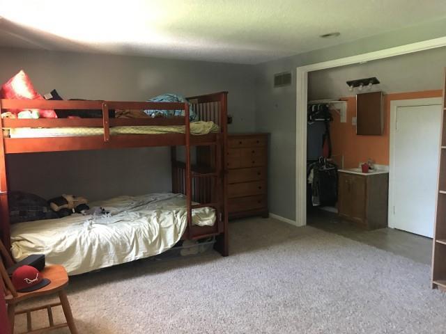 817 NE 74th Street, Kansas City, MO 64118 (#2177041) :: Kansas City Homes