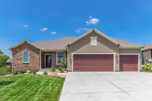 19318 W 200th Terrace, Spring Hill, KS 66083 (#2177042) :: Team Real Estate