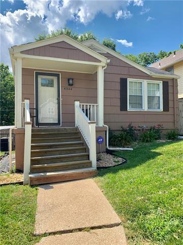 4344 Jackson Avenue, Kansas City, MO 64130 (#2177127) :: Team Real Estate