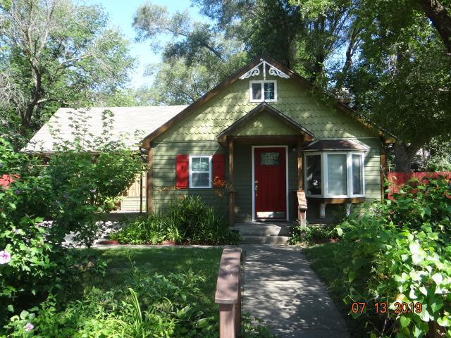 1310 Wabash Street, Excelsior Springs, MO 64024 (#2177151) :: Edie Waters Network