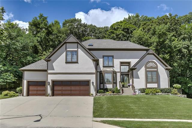 7702 N Montgall Avenue, Kansas City, MO 64119 (#2177421) :: No Borders Real Estate