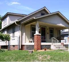 2805 Felix Street, St Joseph, MO 64501 (#2177472) :: Clemons Home Team/ReMax Innovations
