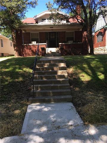 4424 Benton Boulevard, Kansas City, MO 64130 (#2177556) :: The Shannon Lyon Group - ReeceNichols