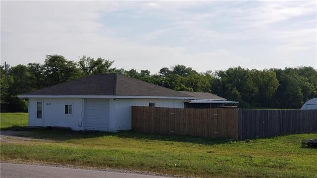 10123 N Highway, Excelsior Springs, MO 64024 (#2178784) :: The Shannon Lyon Group - ReeceNichols