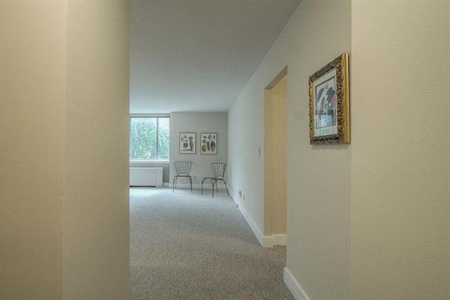 600 E 8th #2Q Street 2-Q, Kansas City, MO 64106 (#2178990) :: House of Couse Group