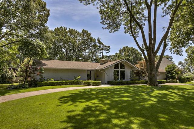 9303 Buena Vista Street, Prairie Village, KS 66207 (#2179022) :: Kansas City Homes