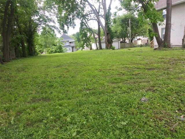 3614 Michigan Avenue, Kansas City, MO 64109 (#2179088) :: Kansas City Homes