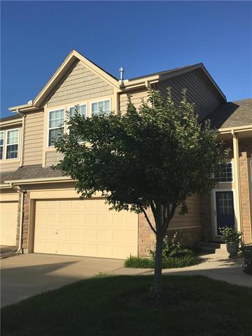 8880 Findley Street, Lenexa, KS 66227 (#2179143) :: Kansas City Homes