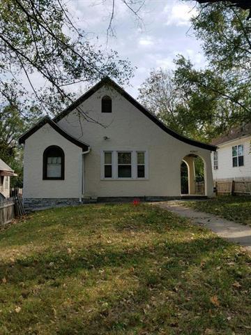 4341 Indiana Avenue, Kansas City, MO 64130 (#2179164) :: Kansas City Homes