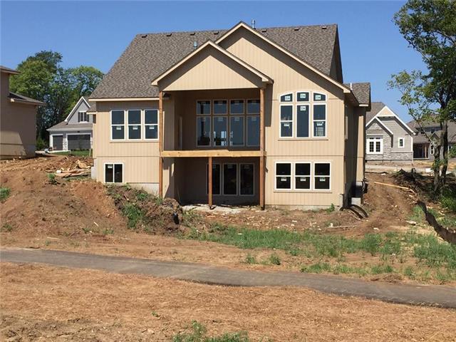 9375 Brownridge Street, Lenexa, KS 66220 (#2179198) :: NestWork Homes