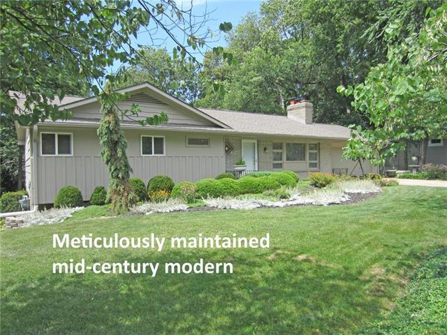 520 NW Woodland Road, Riverside, MO 64150 (#2179349) :: Dani Beyer Real Estate
