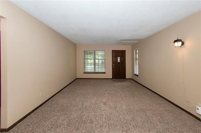 833 N Liberty Street, Independence, MO 64050 (#2179446) :: Dani Beyer Real Estate