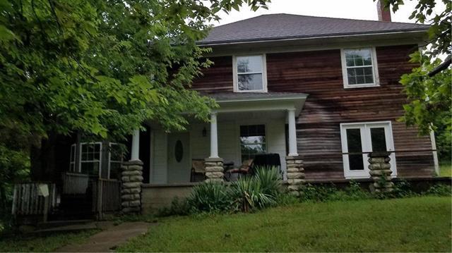 504 Main Street, Platte City, MO 64079 (#2179474) :: Dani Beyer Real Estate