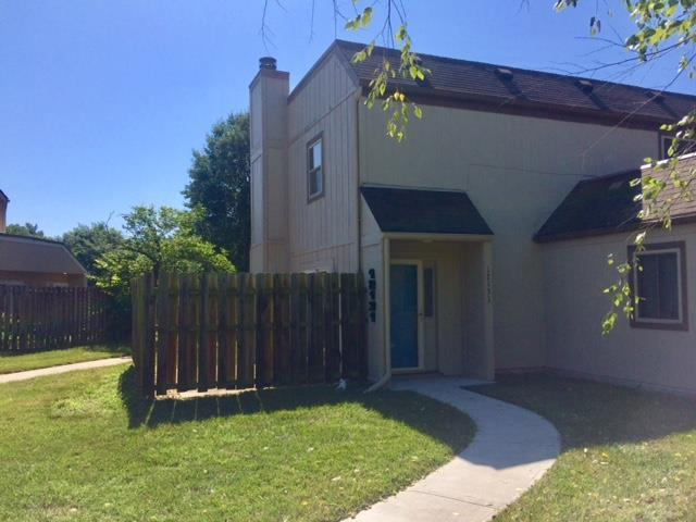12131 Charlotte Street, Kansas City, MO 64146 (#2179509) :: No Borders Real Estate