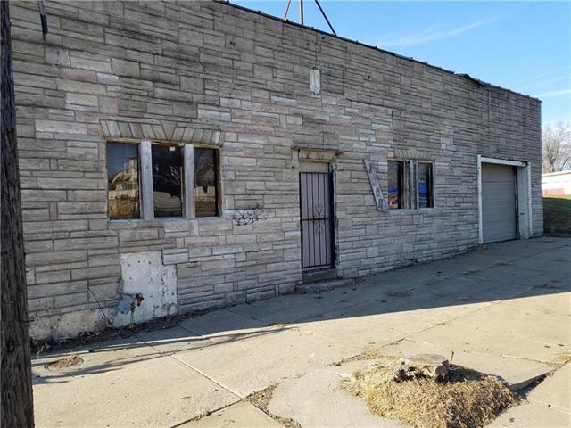 7308 Prospect Avenue - Photo 1