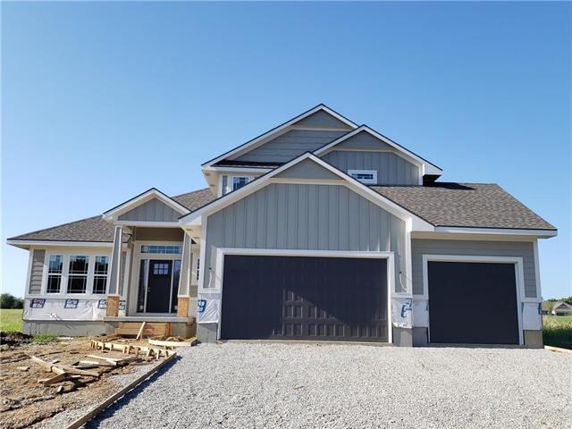 10907 Timber Creek Drive, Peculiar, MO 64078 (#2179706) :: Eric Craig Real Estate Team