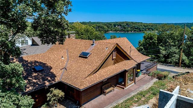 131 W Terrace Trail, Lake Quivira, KS 66217 (#2180071) :: Team Real Estate