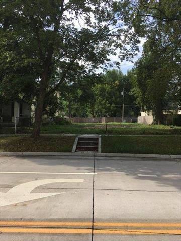 711 Main Street, Osawatomie, KS 66064 (#2180263) :: Kansas City Homes
