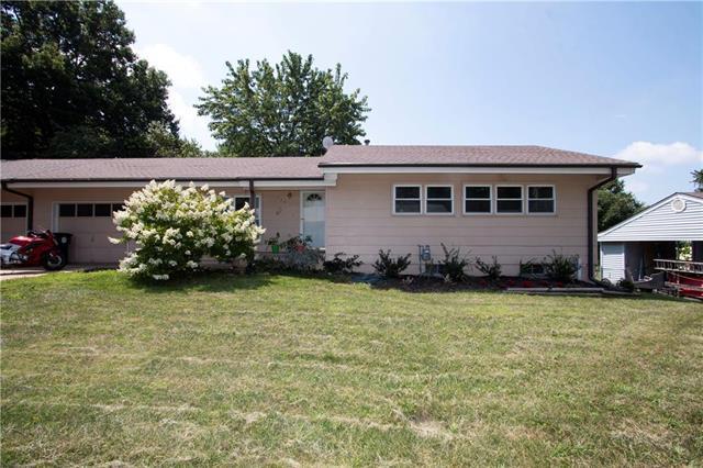 506 Ranchero Place, Belton, MO 64012 (#2180535) :: Kansas City Homes