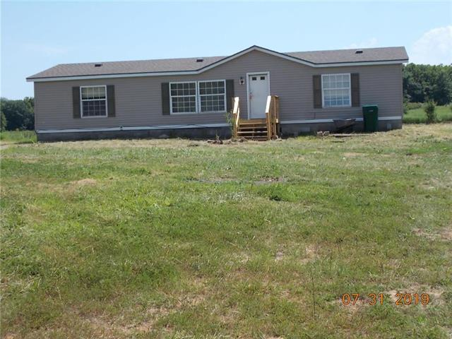 7173 NW State Route Ff Highway, Adrian, MO 64720 (#2180820) :: The Gunselman Team