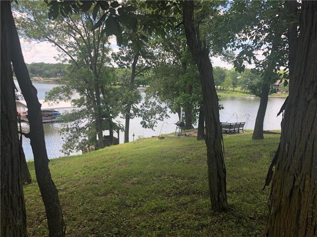 lot377 Lake Viking Terrace, Altamont, MO 64620 (#2180977) :: Kansas City Homes