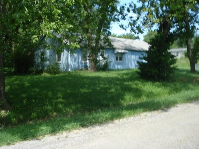 403 S Scranton Avenue, Scranton, KS 66537 (#2181000) :: Clemons Home Team/ReMax Innovations