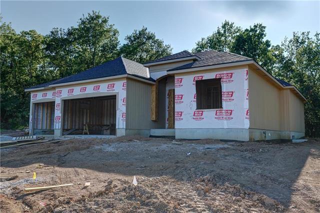 7 Blackhawk Drive, Lake Winnebago, MO 64034 (#2181002) :: Eric Craig Real Estate Team