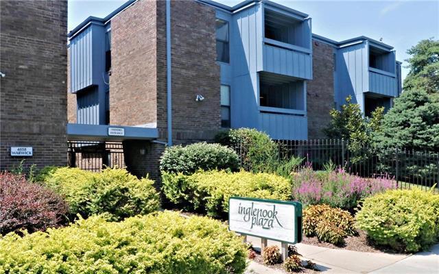 4057 Walnut Street #3, Kansas City, MO 64111 (#2181070) :: Kansas City Homes