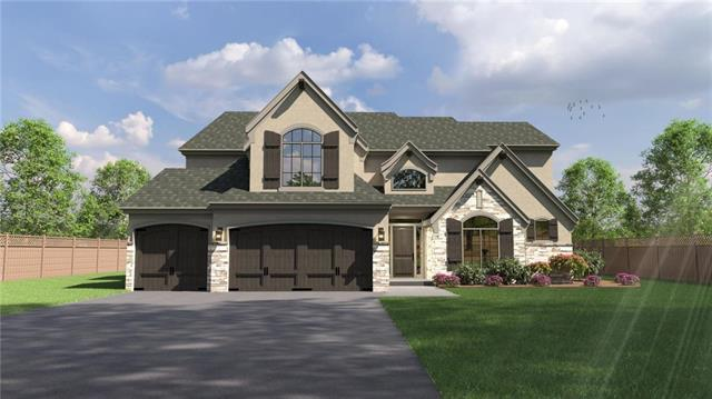12006 W 167 Terrace, Overland Park, KS 66221 (#2181346) :: The Shannon Lyon Group - ReeceNichols